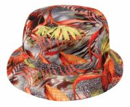 LEAF REVERSIBLE BUCKET HATS BK2184