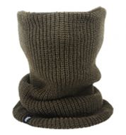 MULTI FUNCTION NECK WARMER, MASK OR SLOUCHY BEANIE BN1919