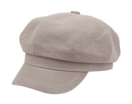 COTTON GREEK FISHERMAN HATS CB4132