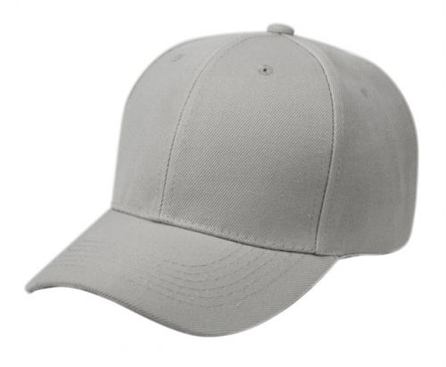 EASY FIT CAP