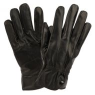 LADIES GENUINE LEATHER GLOVE GL2373WOMEN