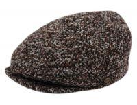 NEWSBOY HATS NSB1914 BROWN